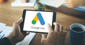 Read more about the article Google ads